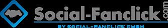 Social FanClick